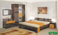 Спалня Ирим – модел Кала