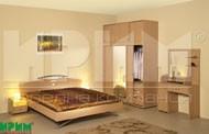 Спалня Ирим – модел Дездемона