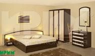 Спалня Ирим – модел Лагуна