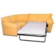 Модулна мека мебел ОРХИДЕЯ