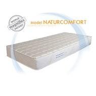 Матраци Magniflex Premio – Naturecomfort Eco