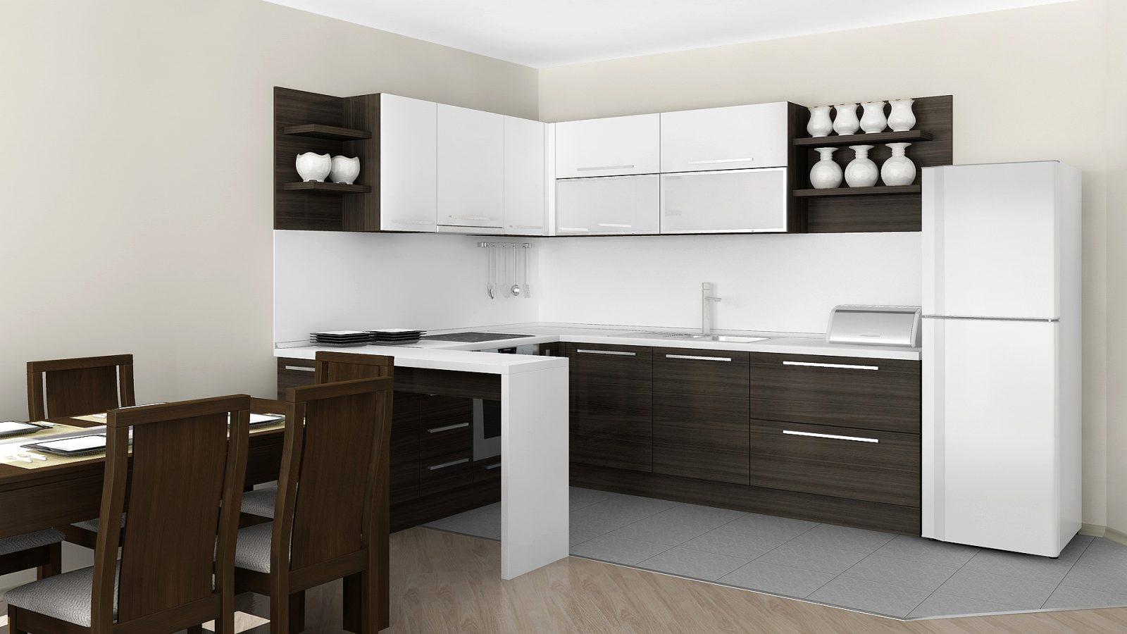 кухни Ирим -Атина