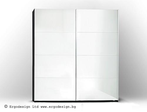 спалня Ергодизайн-Прима