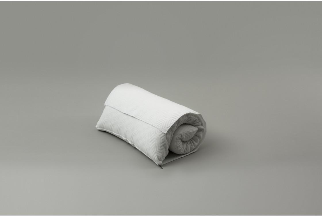 Възглавница iSleep – DORMI