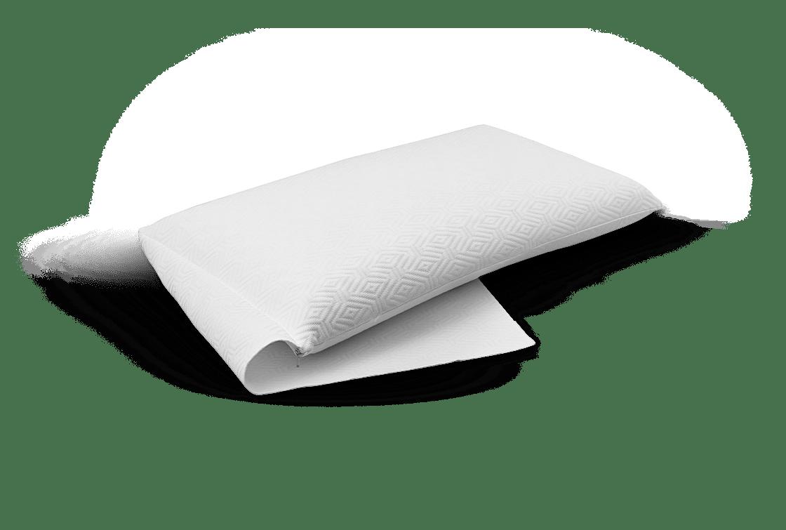 Възглавница iSleep – MULTI COMFORT