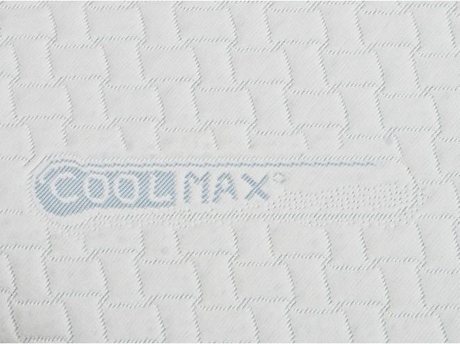 Възглавница Magniflex – ANATOMIC +