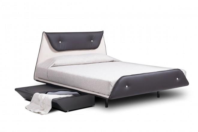 Легло Фламинго мебели Ергодизайн