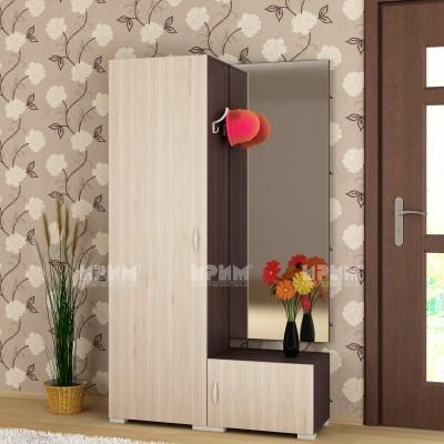 Портманто City 184 мебели Ирим