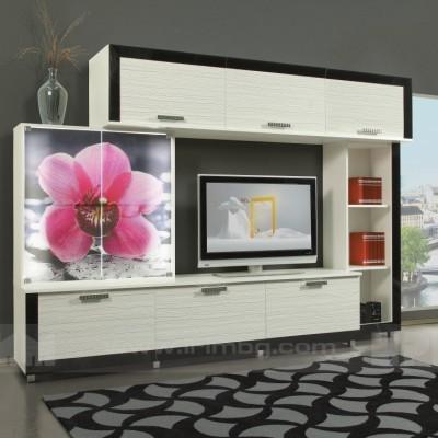 Секция Фибо мебели Ирим по поръчка