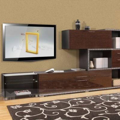 Секция Голда 2 мебели Ирим по поръчка