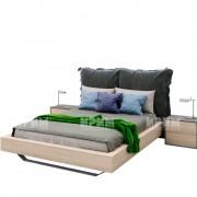 Спален комплект Стайл