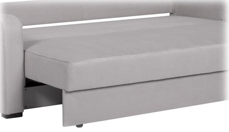 Разтегателен диван ERIC мебели Carmen